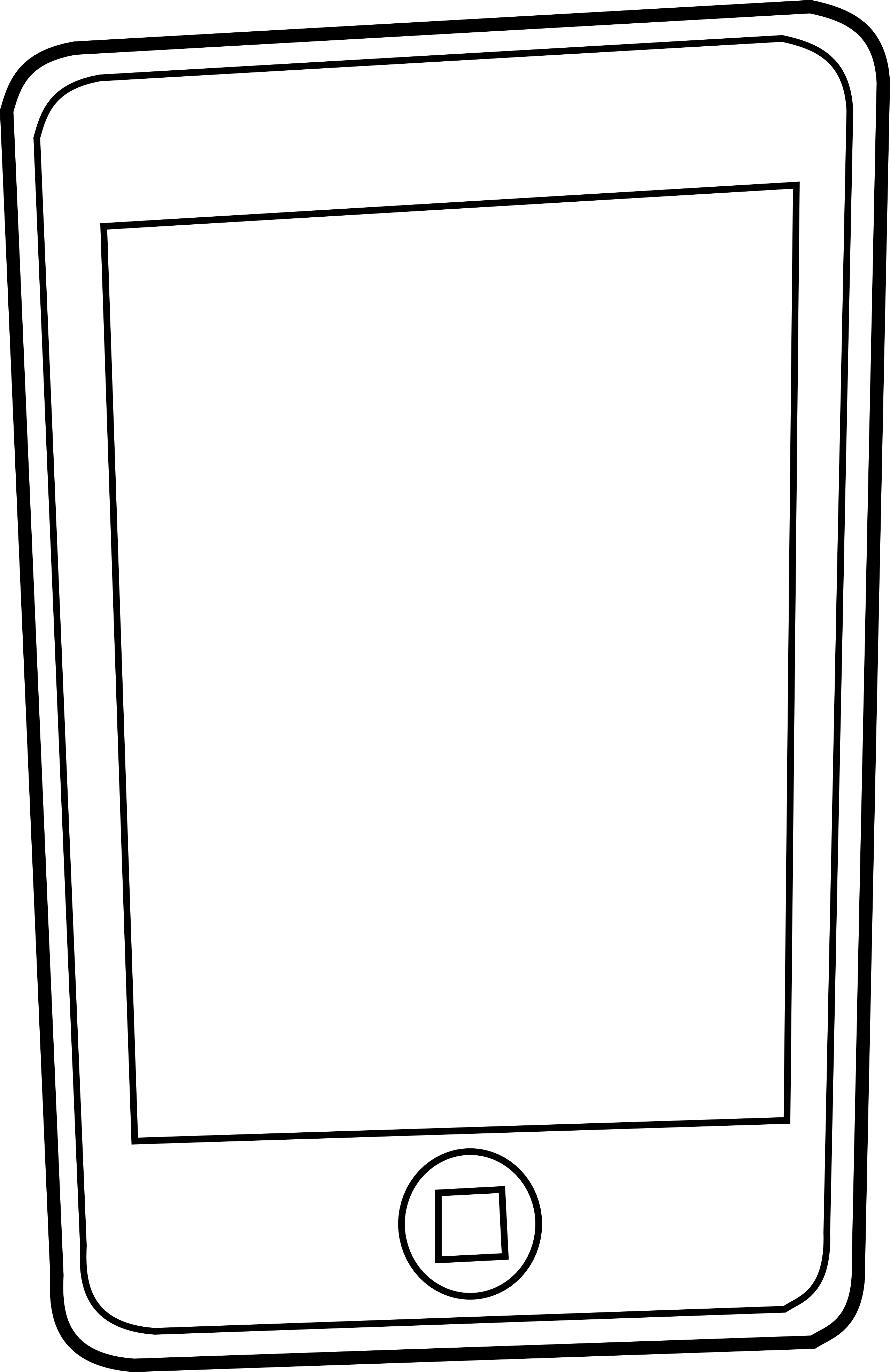 Smartphone clipart black and white clipart library stock Free Smartphone Images Free, Download Free Clip Art, Free ... clipart library stock
