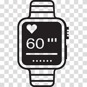 Smartwatch turned clipart svg png transparent stock Apple Watch Series 2 Smartwatch Mobile app, smart watch ... png transparent stock