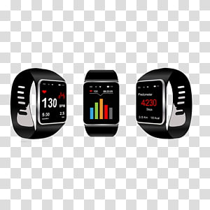 Smartwatch turned clipart svg clip free library Apple Watch Series 2 Smartwatch Mobile app, smart watch ... clip free library