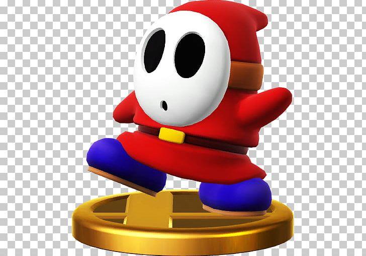 Smash bros wii u clipart vector free download Super Smash Bros. For Nintendo 3DS And Wii U Super Smash ... vector free download