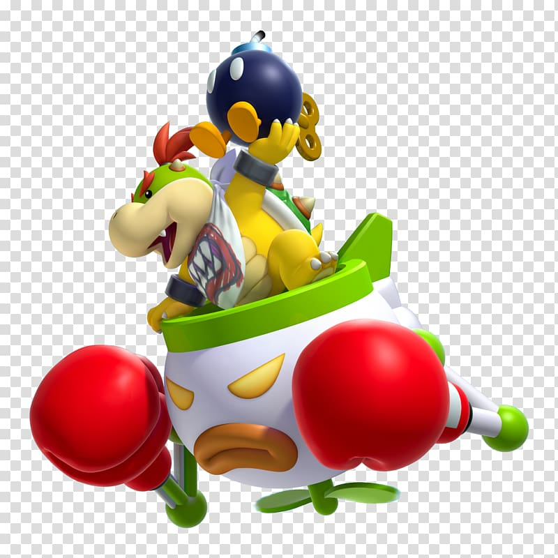 Smash bros wii u clipart picture free stock Super Smash Bros. for Nintendo 3DS and Wii U New Super Mario ... picture free stock