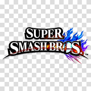 Smash bros wii u clipart image black and white Page 4 | Super Smash Bros. for Nintendo 3DS PNG clipart ... image black and white