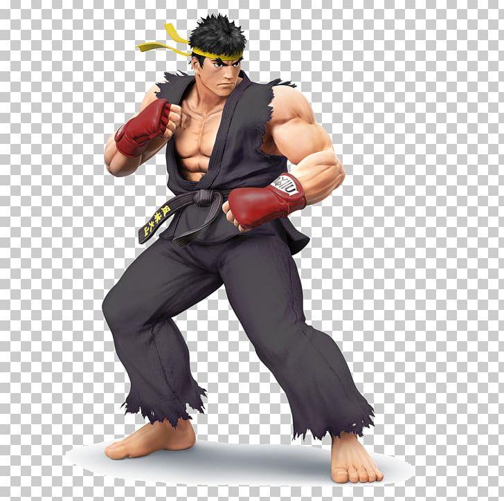Smash bros wii u clipart clip freeuse download Costume Nintendo Super Smash Bros. Wiki Wii U PNG, Clipart ... clip freeuse download