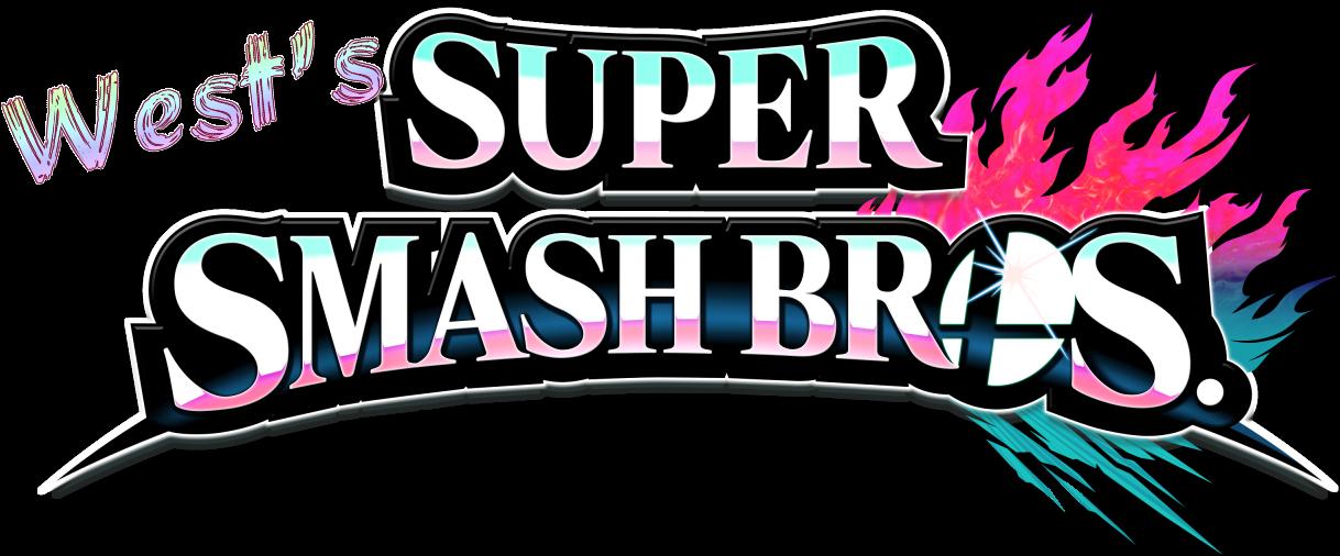 Smash comic book sound effect clipart free png West's Super Smash Bros. | Fantendo - Nintendo Fanon Wiki | FANDOM ... png