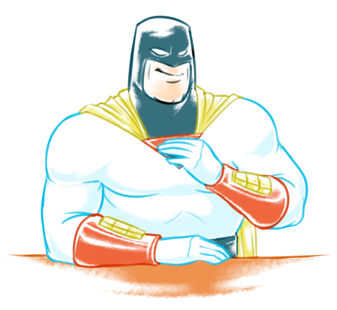 Smash comic book sound effect clipart free image freeuse stock teleportation sound effects* | Adult Swim | Know Your Meme image freeuse stock