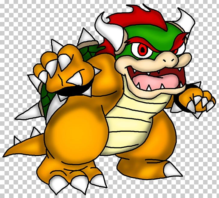 Smash ultimate cliparts png library download Bowser Mario Series Super Smash Bros. Ultimate PNG, Clipart ... png library download