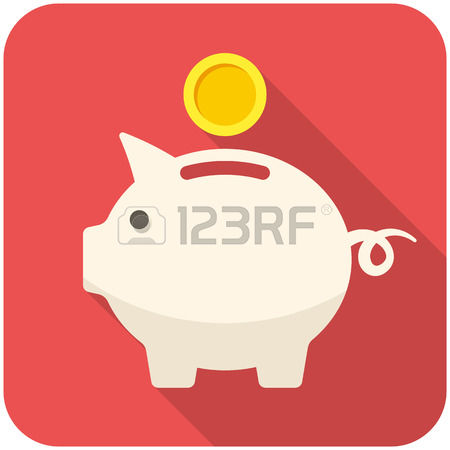 Smashed open piggy bank clipart clip art transparent library 32,889 Piggy Bank Cliparts, Stock Vector And Royalty Free Piggy ... clip art transparent library