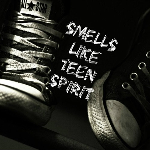 Smells like teen spirit picture library stock 8tracks radio | smells like teen spirit (18 songs) | free and ... picture library stock