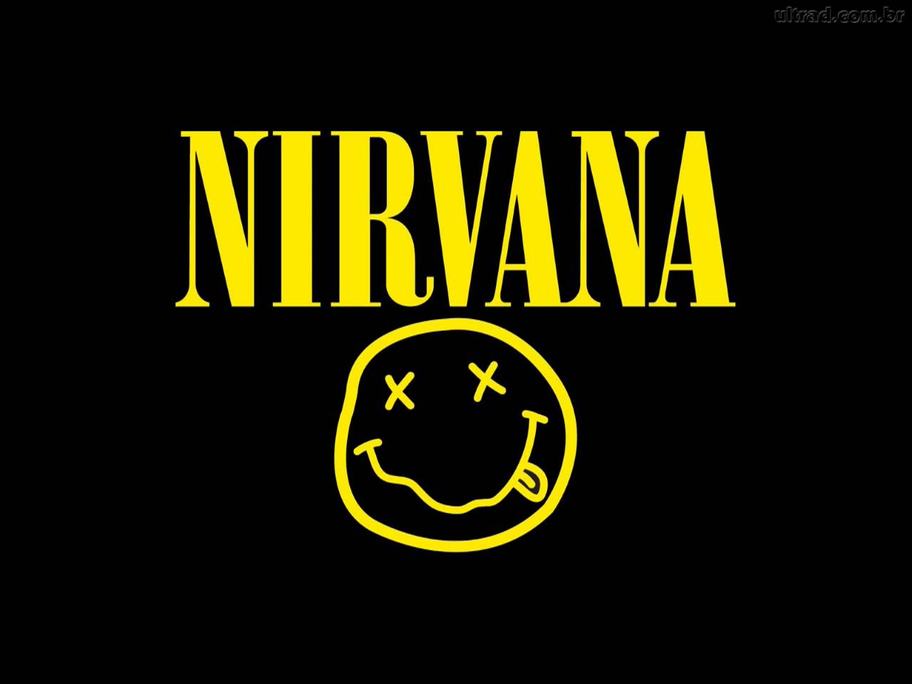 Smells like teen spirit clip art freeuse library Nirvana - Smells Like Teen Spirit (Cover) - YouTube clip art freeuse library