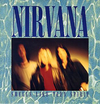 Smells like teen spirit image freeuse download Smells Like Teen Spirit | Nirvana Wiki | Fandom powered by Wikia image freeuse download