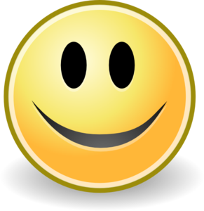 Smiling clipart images clip black and white library Free Smile Cliparts, Download Free Clip Art, Free Clip Art ... clip black and white library