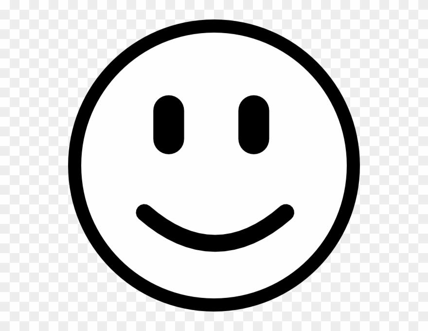 Smile clipart images jpg library Smile Clip Art At Clker Vector Clip Art Online Royalty ... jpg library
