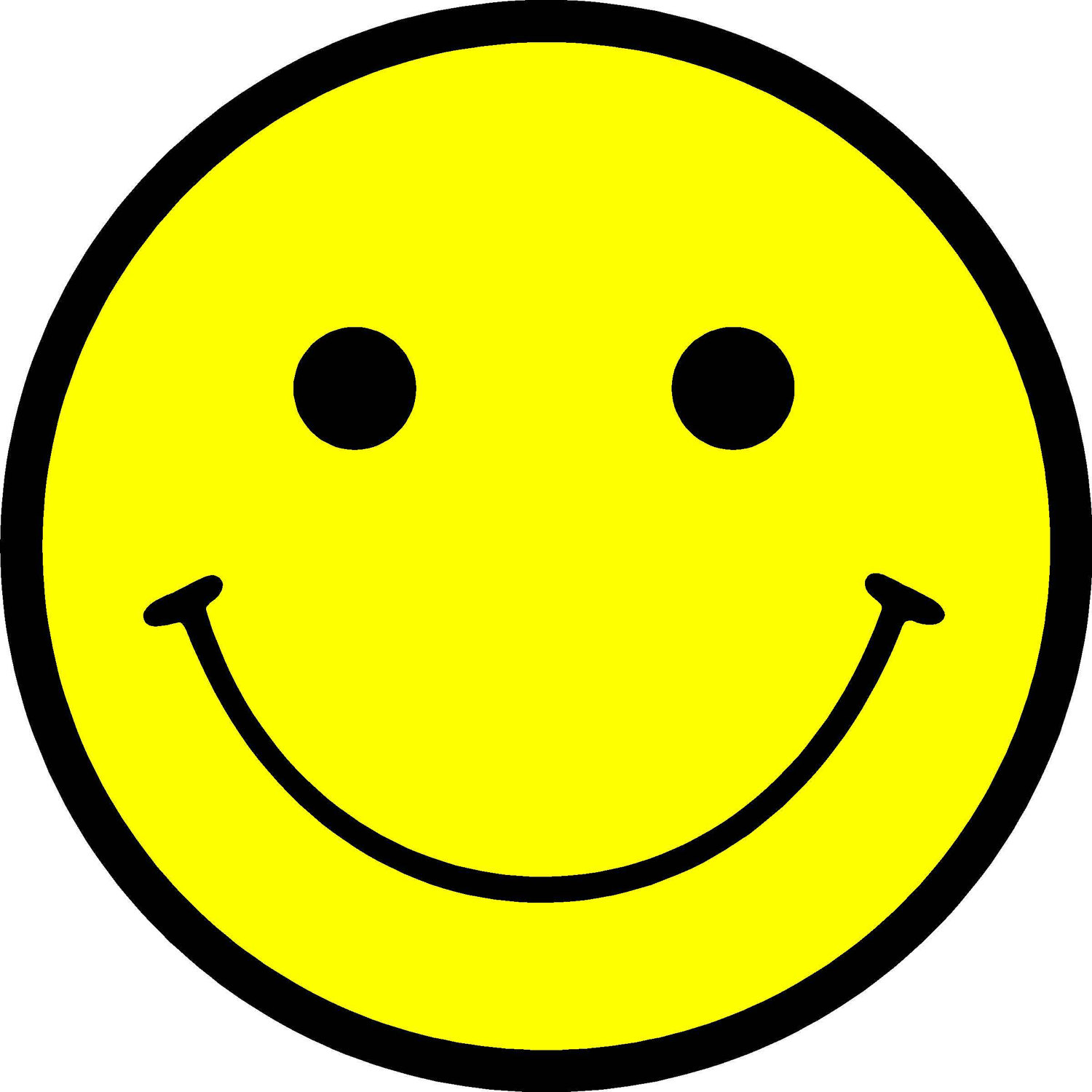 Smile clipart images picture black and white stock Smile cliparts cliparts and others art inspiration ... picture black and white stock
