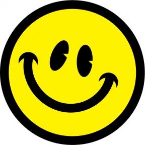 Smile cliparts vector stock Free Clip Art Smile - Cliparts Zone vector stock