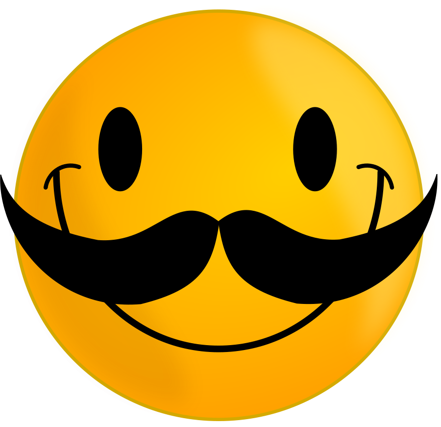 Smile cliparts png free stock Smile clip art free - Clipartix png free stock