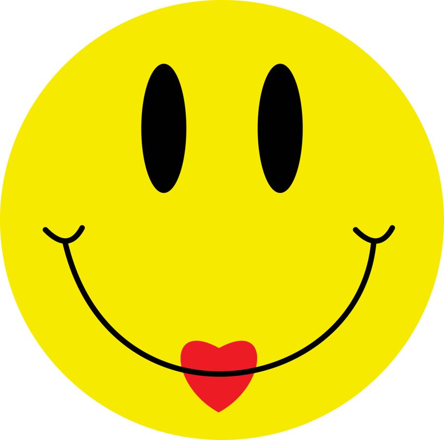 Smile cliparts royalty free library Smile Clipart - Smile Clipart Images | Clipart Net royalty free library