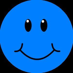 Smile cliparts clip black and white Clip art smile clipartfox – Gclipart.com clip black and white