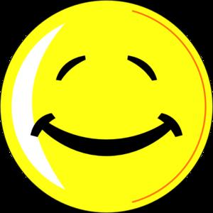 Smile cliparts svg download Smile Clipart | Clipart Panda - Free Clipart Images svg download