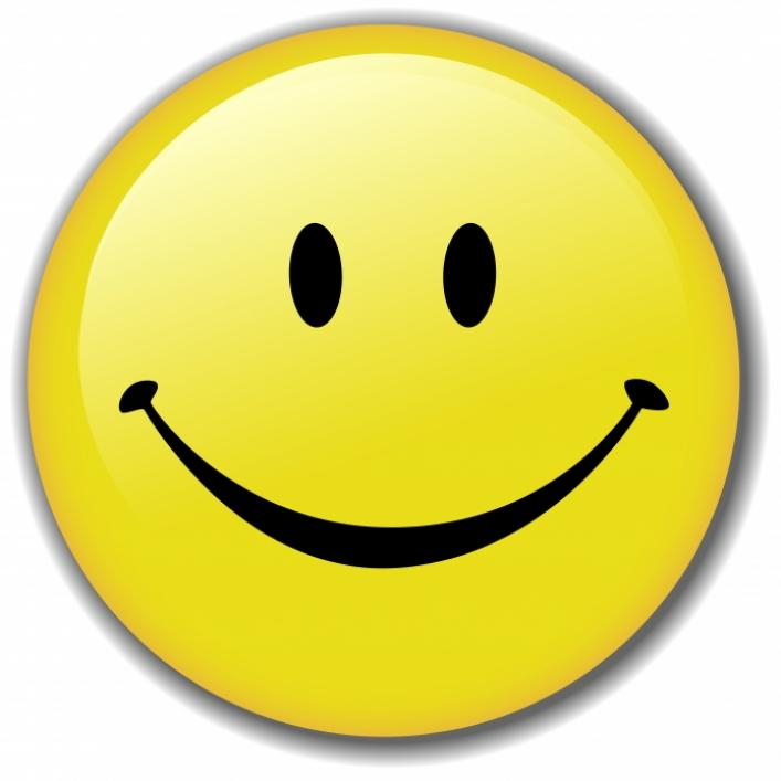 Smile cliparts jpg library library Smile Clipart | Clipart Panda - Free Clipart Images jpg library library