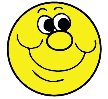 Smile cliparts graphic freeuse Smile Clipart | Clipart Panda - Free Clipart Images graphic freeuse