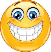 Smile cliparts picture library Smile Clipart | Free Download Clip Art | Free Clip Art | on ... picture library