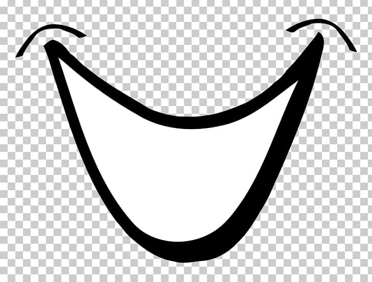 Smile getting bigger black and white clipart graphic royalty free download Smiley Mouth PNG, Clipart, Big, Black And White, Cartoon ... graphic royalty free download