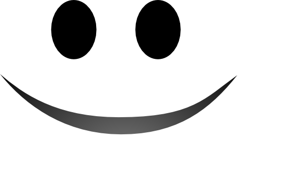 Smile vector clipart png library stock Smile Vector at GetDrawings.com   Free for personal use ... png library stock