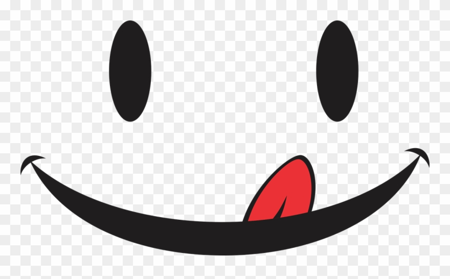 Smile vector clipart vector freeuse Sonrisa Smile Language Smily Png Image - Sonrisa Vector Png ... vector freeuse