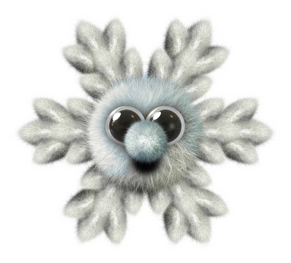 Smilely snowflake clipart png free download Пушистики | Pinterest | Emojis and Smileys png free download