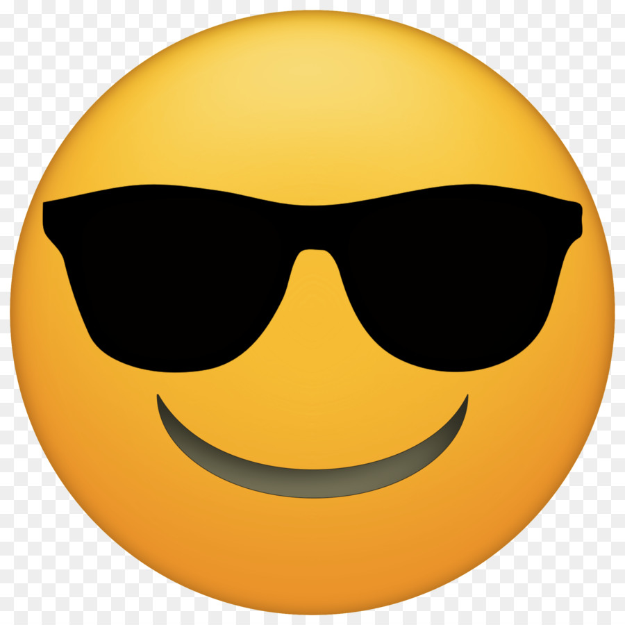 Smiley face clipart emoji picture black and white Smiley Face Background clipart - Emoji, Emoticon, Sunglasses ... picture black and white