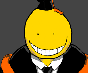 Smiley face graduation clipart clip free Smiley face graduate - Drawception clip free