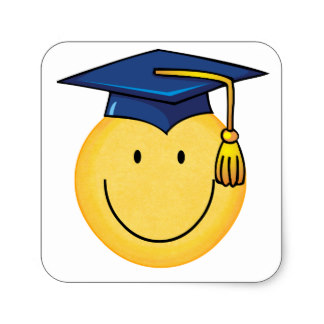 Smiley face graduation clipart jpg royalty free stock Congratulations Smiley Faces | Free download best ... jpg royalty free stock
