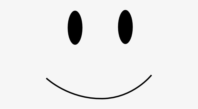Smiley face outline clipart clip art stock Smiley Face Clipart Black And White - Black Outline Smiley ... clip art stock
