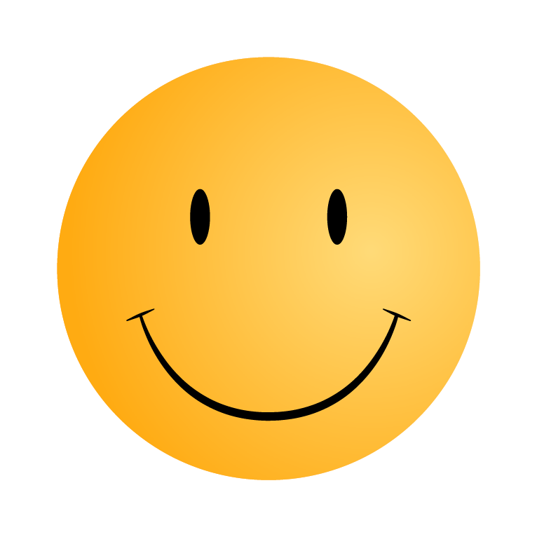 Smiley face star clipart image library Image Smiley Face Symbols Image collections - meaning of text symbols image library