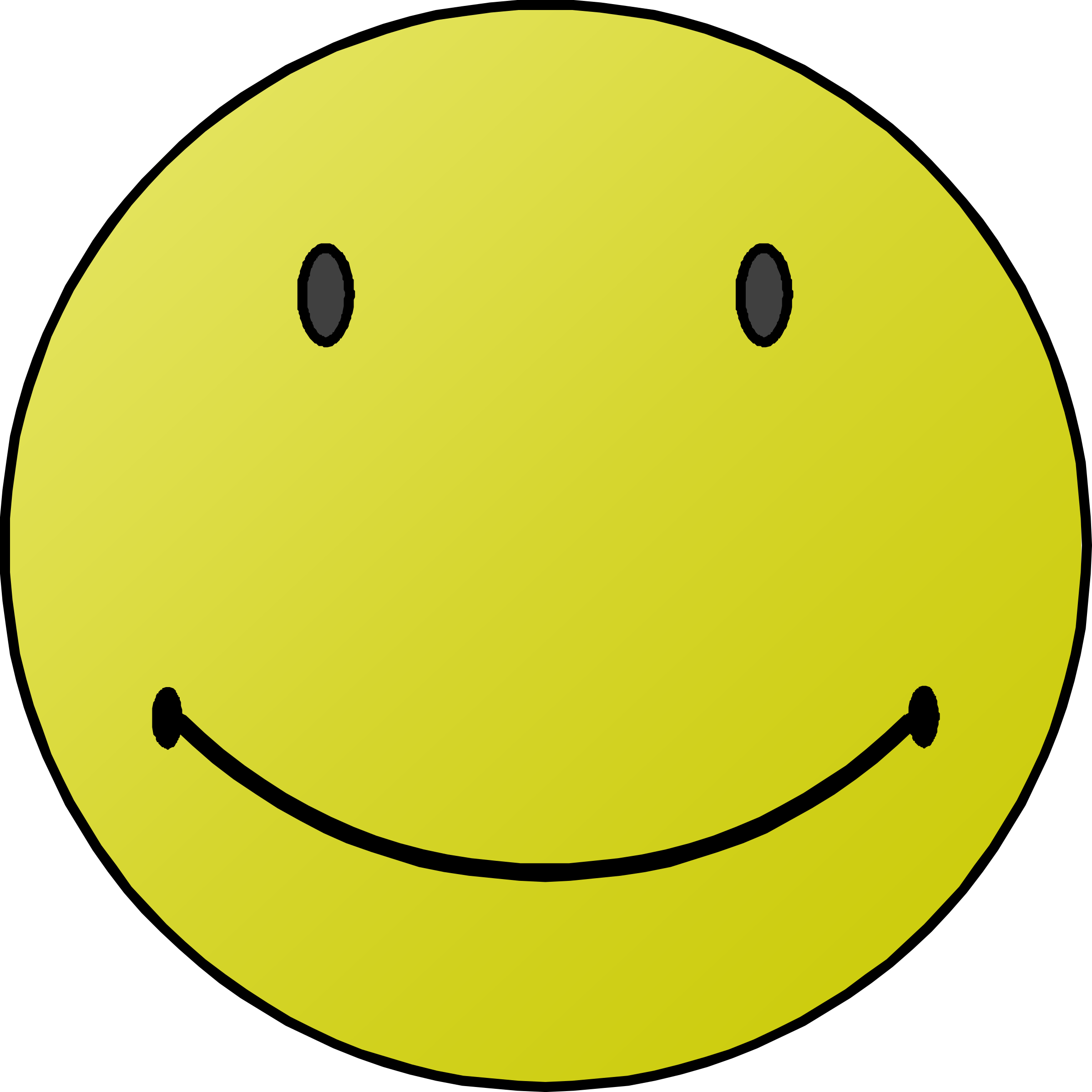Smiley face sun clipart banner royalty free download Clipart - Happy Day banner royalty free download