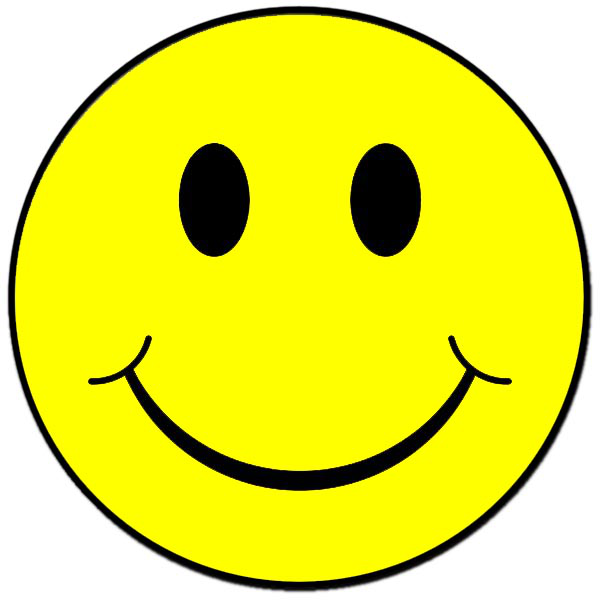 Smiley face sun clipart picture royalty free download Smiley Face Png | Clipart Panda - Free Clipart Images picture royalty free download