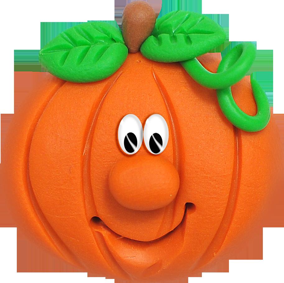 Smiley pumpkin clipart graphic transparent stock KMILL_pumpkin4.png   Clip art, Halloween clipart and Polymers graphic transparent stock