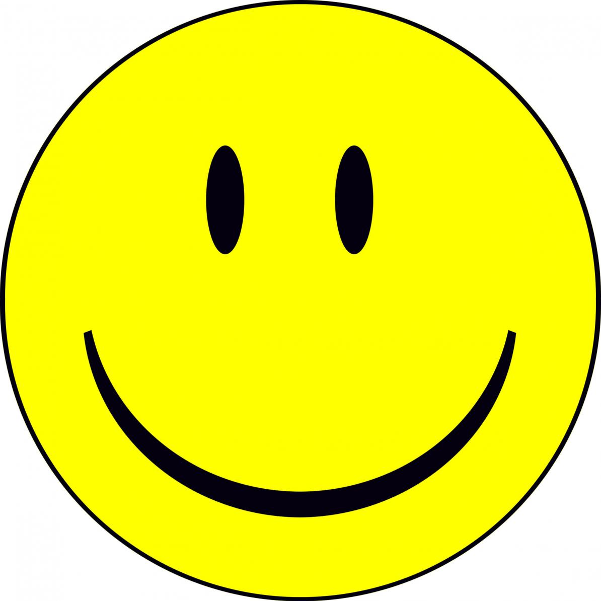 Smiling clipart images image stock Free Smiling Heart Clipart, Download Free Clip Art, Free ... image stock