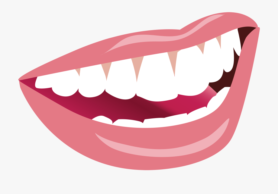 Smiling clipart images freeuse library Smiling Mouth Png Clipart Image - Teeth Smile Clip Art ... freeuse library