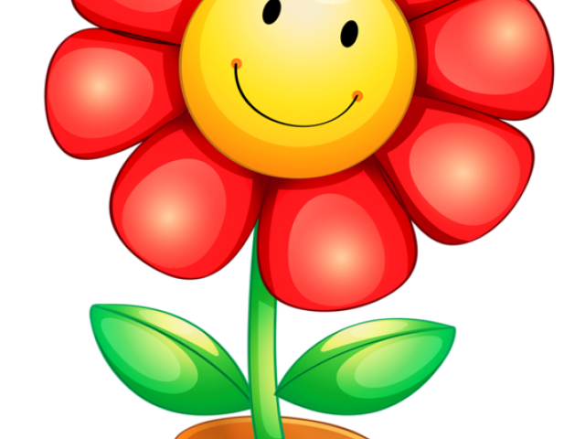 Smiling flower clipart clipart library download Dental Smile Cliparts Free Download Clip Art - carwad.net clipart library download
