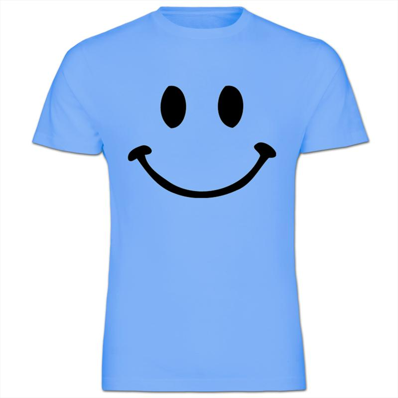 Smiling shirt clipart graphic black and white library Free Question Smiley Face, Download Free Clip Art, Free Clip ... graphic black and white library