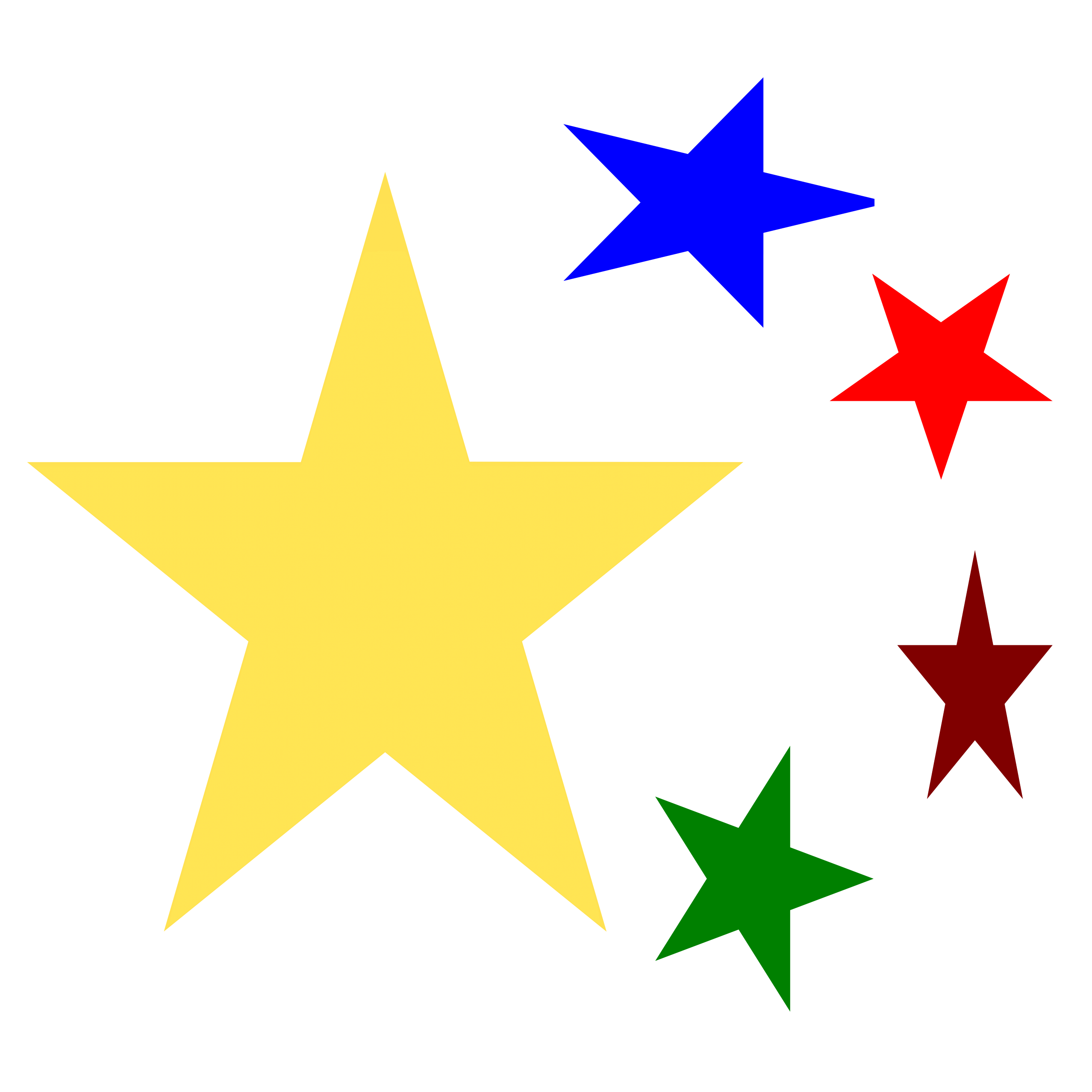 Smiling star clipart svg black and white library Free Book Star Cliparts, Download Free Clip Art, Free Clip Art on ... svg black and white library