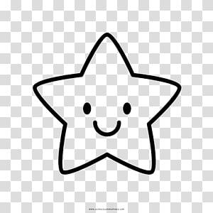 Smiling star clipart black and white transparent clipart transparent stock Star Citizen Science Fiction u6e38u4fa0u7f51, Wire science ... clipart transparent stock