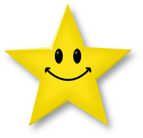 Smiling star clipart black and white transparent picture download Free Star Smile Cliparts, Download Free Clip Art, Free Clip ... picture download