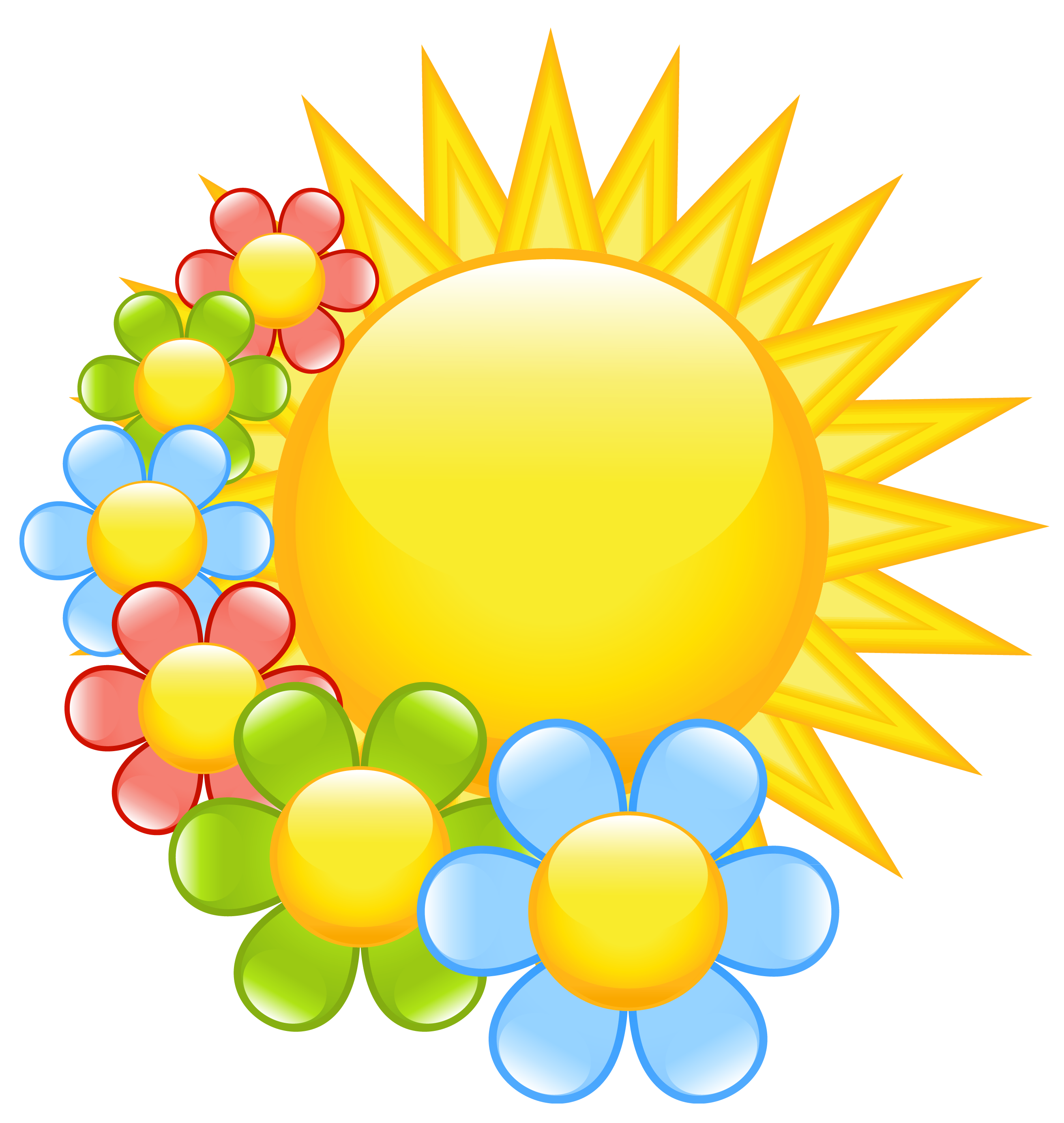 Smiling sun clipart royalty free free stock 28+ Collection of Pretty Sun Clipart | High quality, free cliparts ... free stock