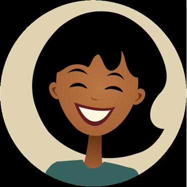 Smiling teacher clipart graphic royalty free Case Studies - Smile Teaching Jobs | Teaching Jobs and ... graphic royalty free