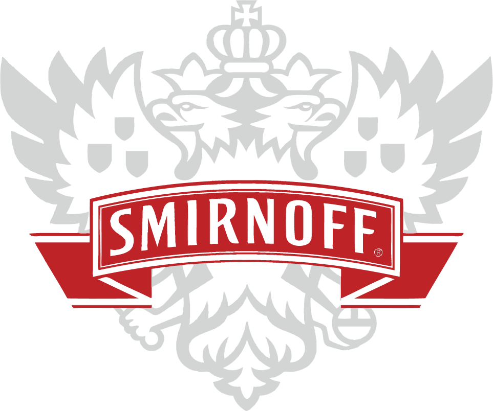 Smirnoff logo clipart clip black and white library Smirnoff | Logo | Smirnoff, Logos, Illuminati symbols clip black and white library