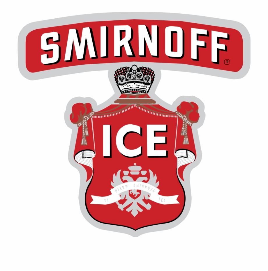 Smirnoff logo clipart clip art library library Smirnoff Ice Logo Png Transparent - Smirnoff Ice Logo Free ... clip art library library