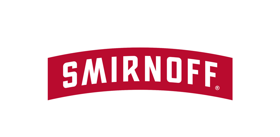 Smirnoff logo clipart clip art black and white stock Spirits | Otto\'s Wine & Spirits clip art black and white stock