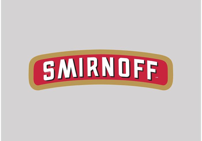 Smirnoff logo clipart jpg transparent Smirnoff Logo - Download Free Vectors, Clipart Graphics ... jpg transparent